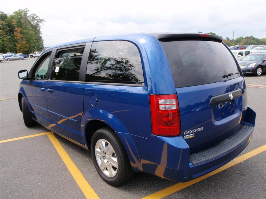 used cars suvs trucks for sale in calgary honda west autos post. Black Bedroom Furniture Sets. Home Design Ideas