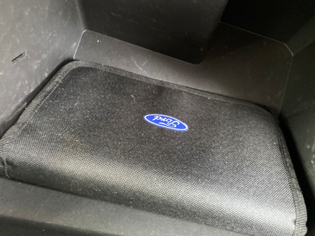 Used - Ford Transit Connect XLT Passenger Minivan for sale in Staten Island NY