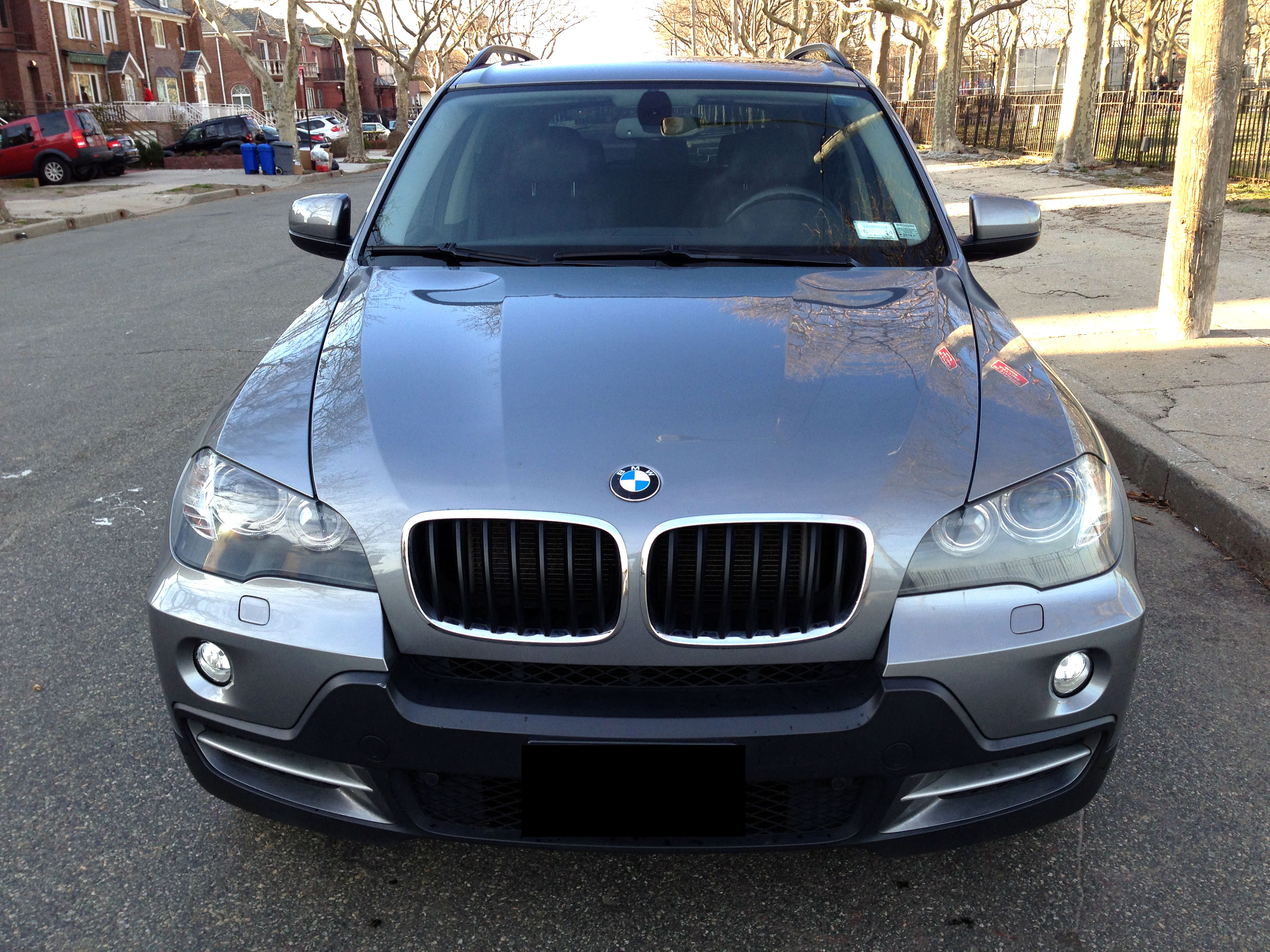 used bmw sale wa tacoma sport suv stock for utility htm