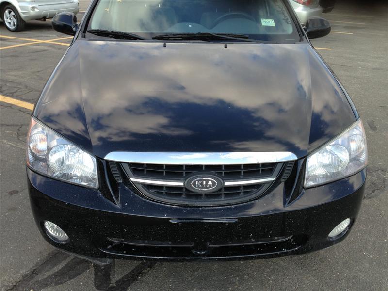 Cheapusedcars4sale Com Offers Used Car For Sale 2006 Kia
