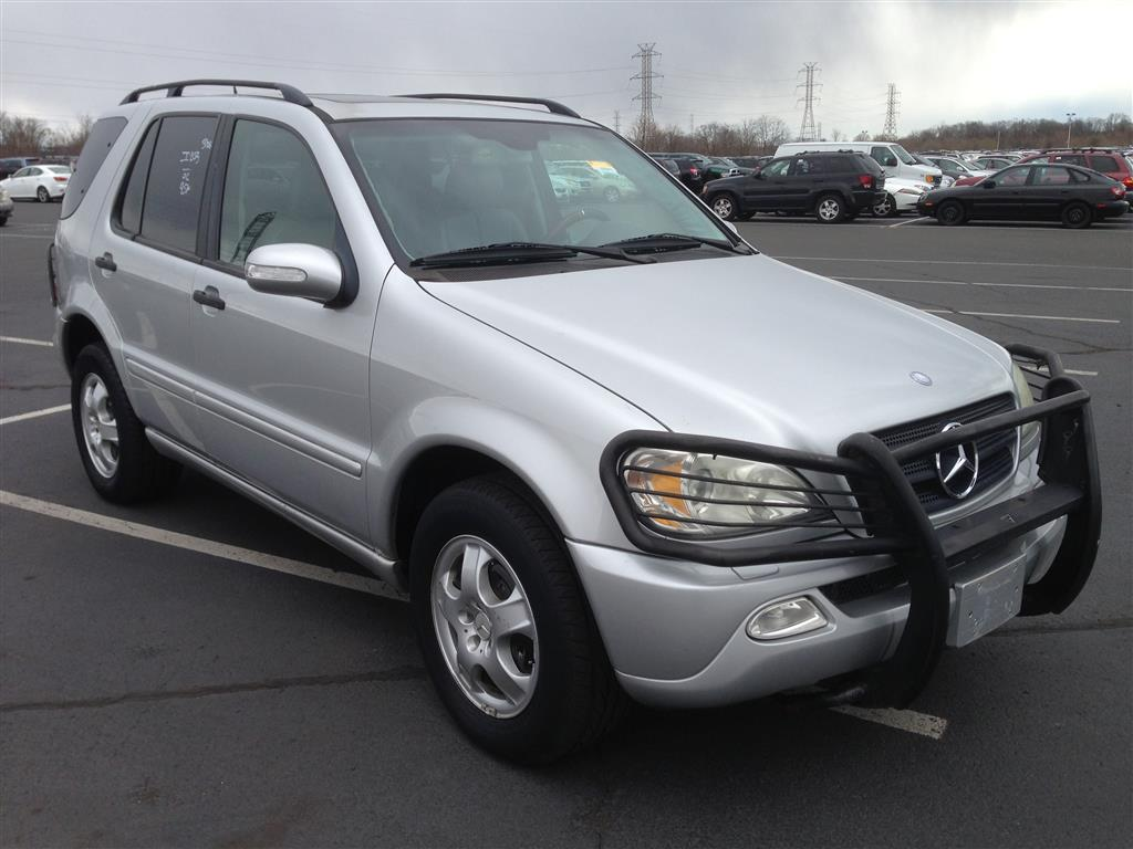 Offers used car for sale 2002 for Used mercedes benz for sale cheap
