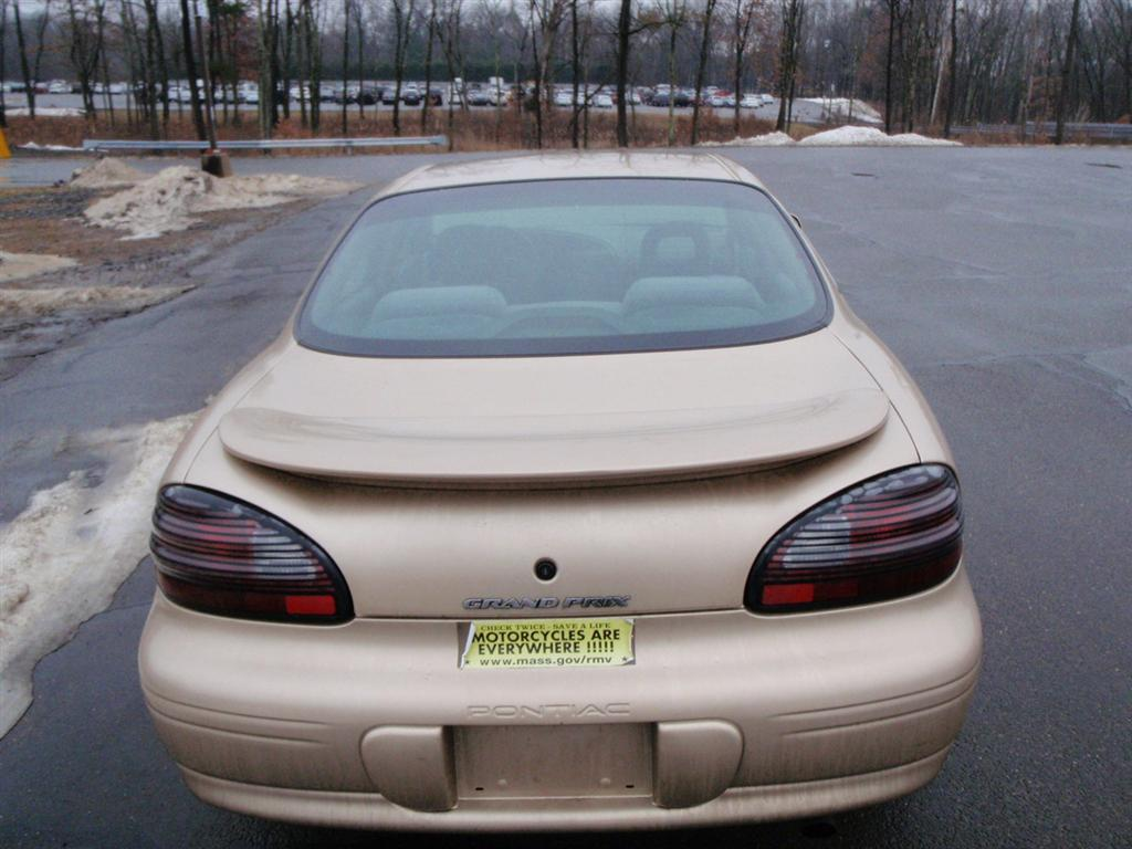Pontiac Cheap Used Cars For Sale Under 1000 Dollars