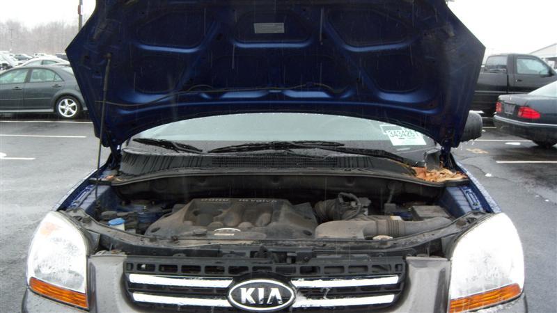 Portage chrysler dodge jeep inc 2018 dodge reviews for Kia motors madison wi