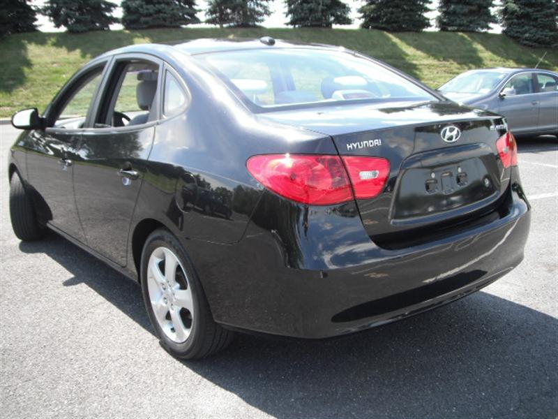 offers used car for sale 2008 hyundai elantra sedan 8 in staten. Black Bedroom Furniture Sets. Home Design Ideas