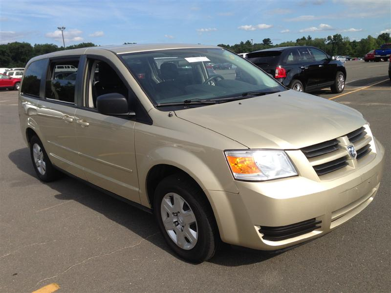 used car for sale 2010 dodge grand caravan minivan 8. Cars Review. Best American Auto & Cars Review