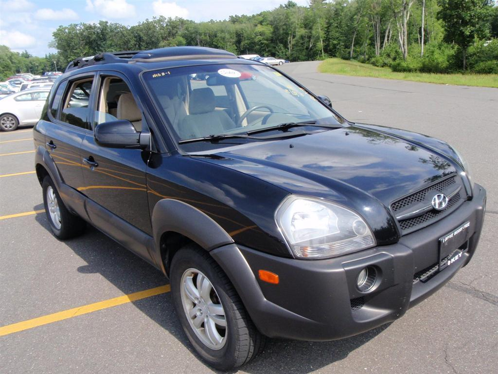 offers used car for sale 2006