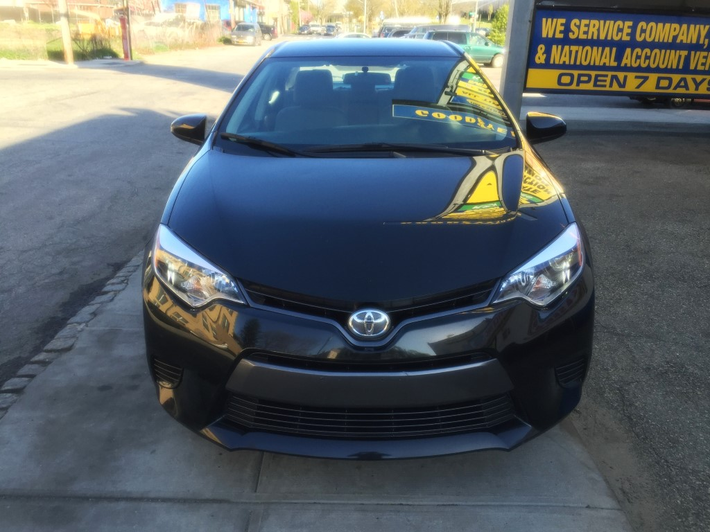 Cheap Second Hand Toyota Yaristoyota Yaris Used Cars Pimped Corolla Runx Hyundai For Sale Nearly New Autos Post