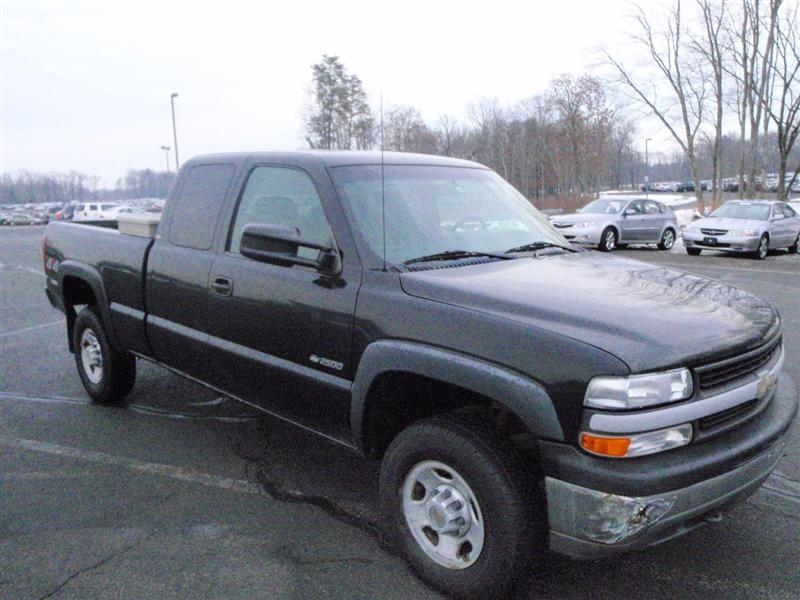 offers used car for sale 2000 chevrolet silverado 25. Cars Review. Best American Auto & Cars Review