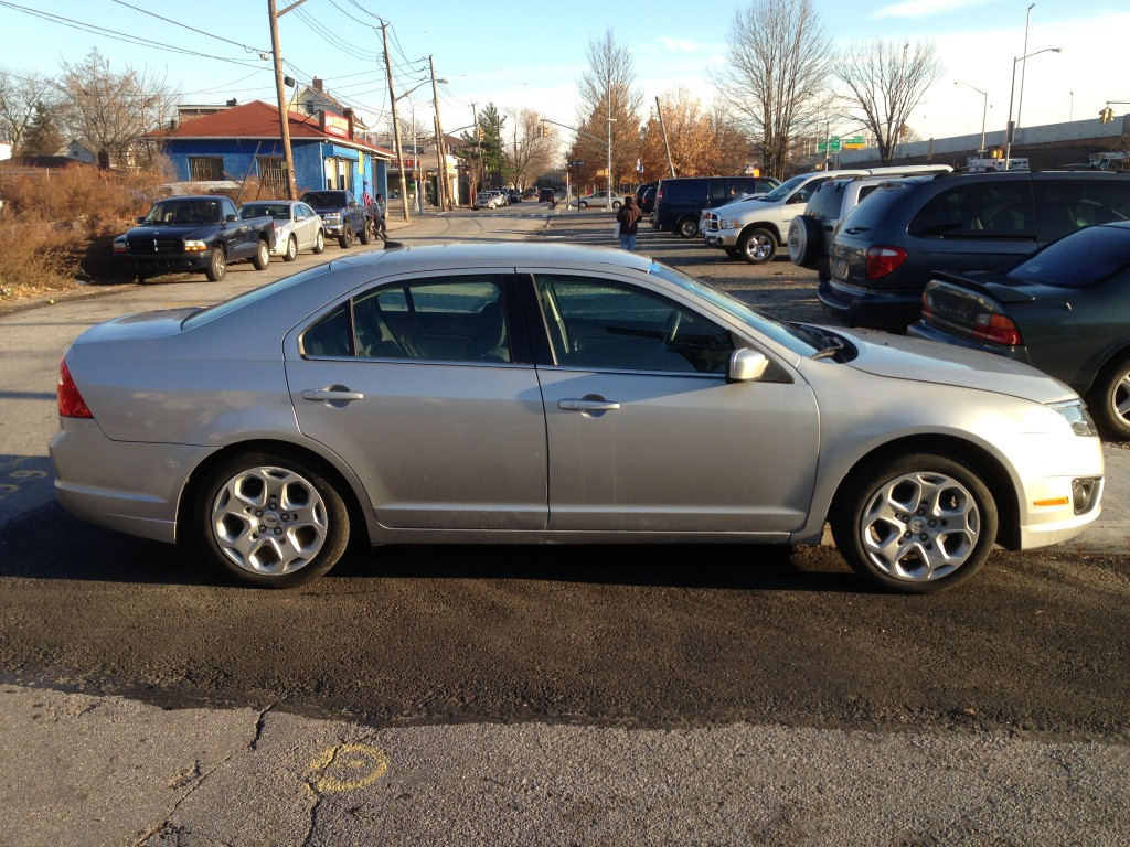 used ford fusion sedan for sale in staten island ny. Cars Review. Best American Auto & Cars Review
