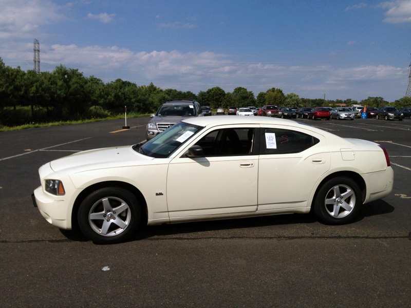 used dodge charger se for sale in staten island ny. Cars Review. Best American Auto & Cars Review