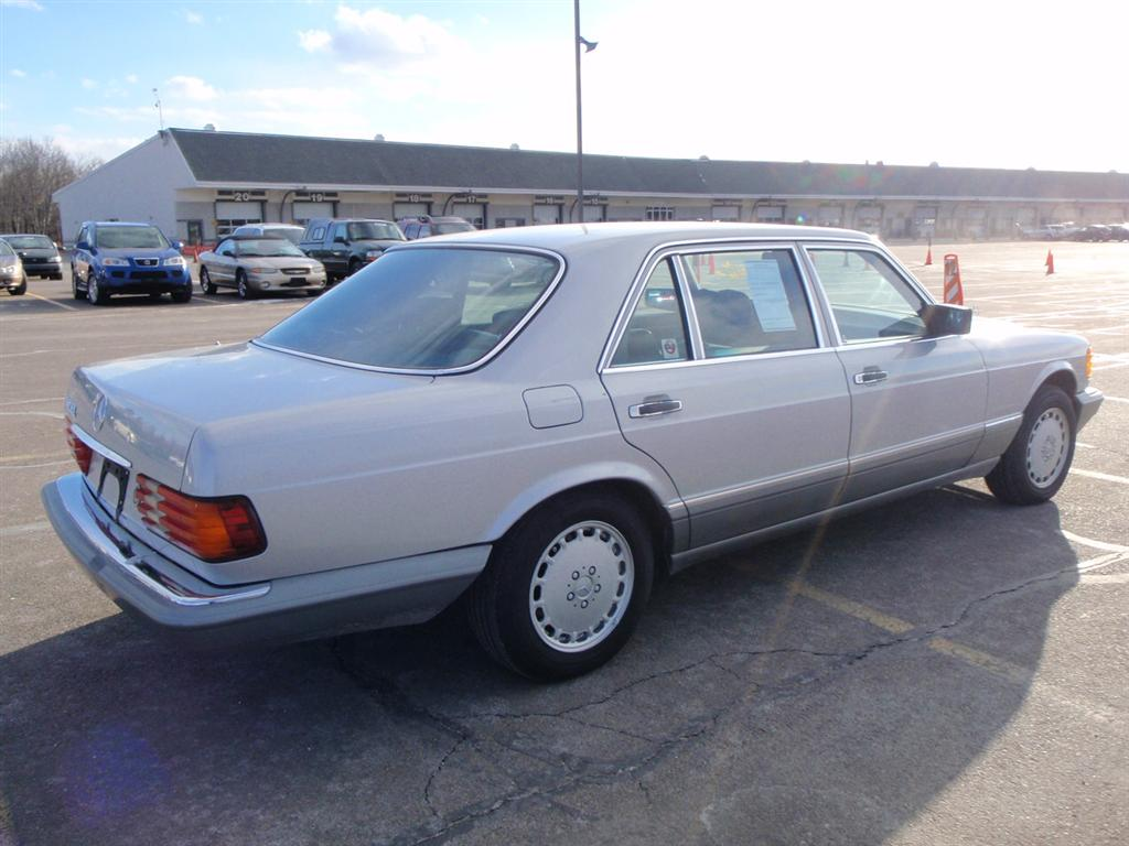 Offers used car for sale 1996 for Cheap mercedes benz cars