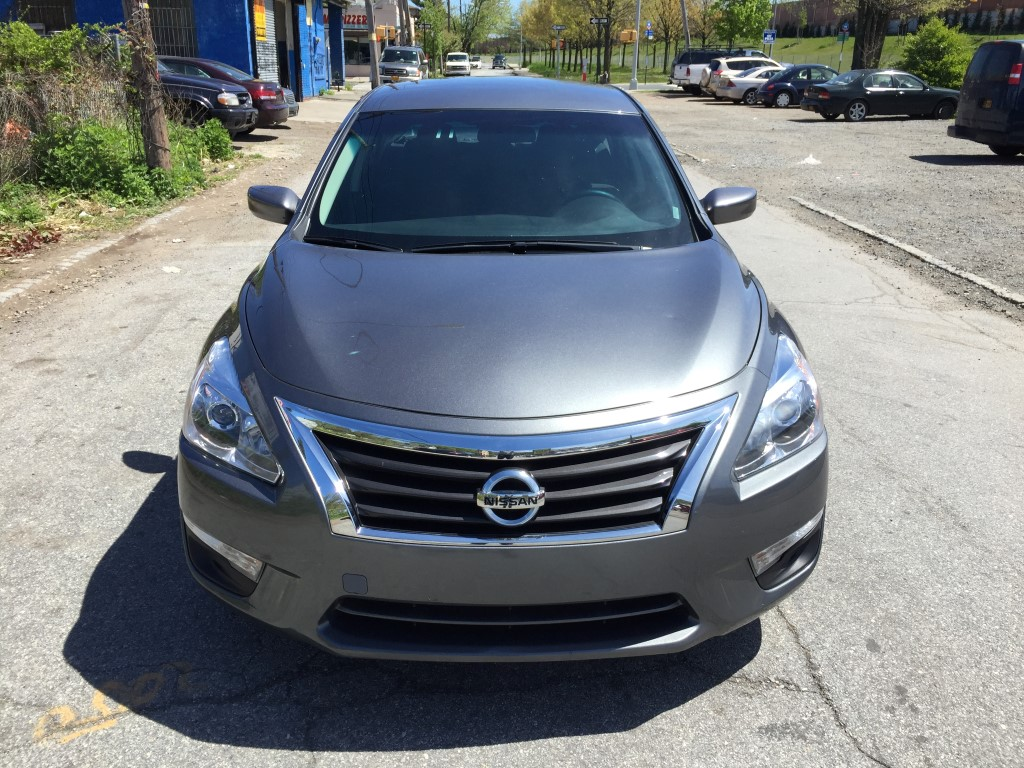 used nissan altima for sale knoxville tn cargurus autos post. Black Bedroom Furniture Sets. Home Design Ideas