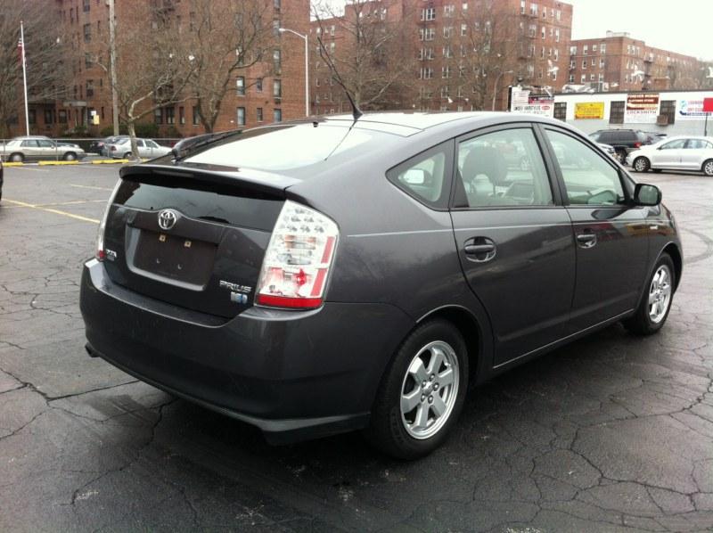 offers used car for sale 2008 toyota prius hatchback 9 in. Black Bedroom Furniture Sets. Home Design Ideas