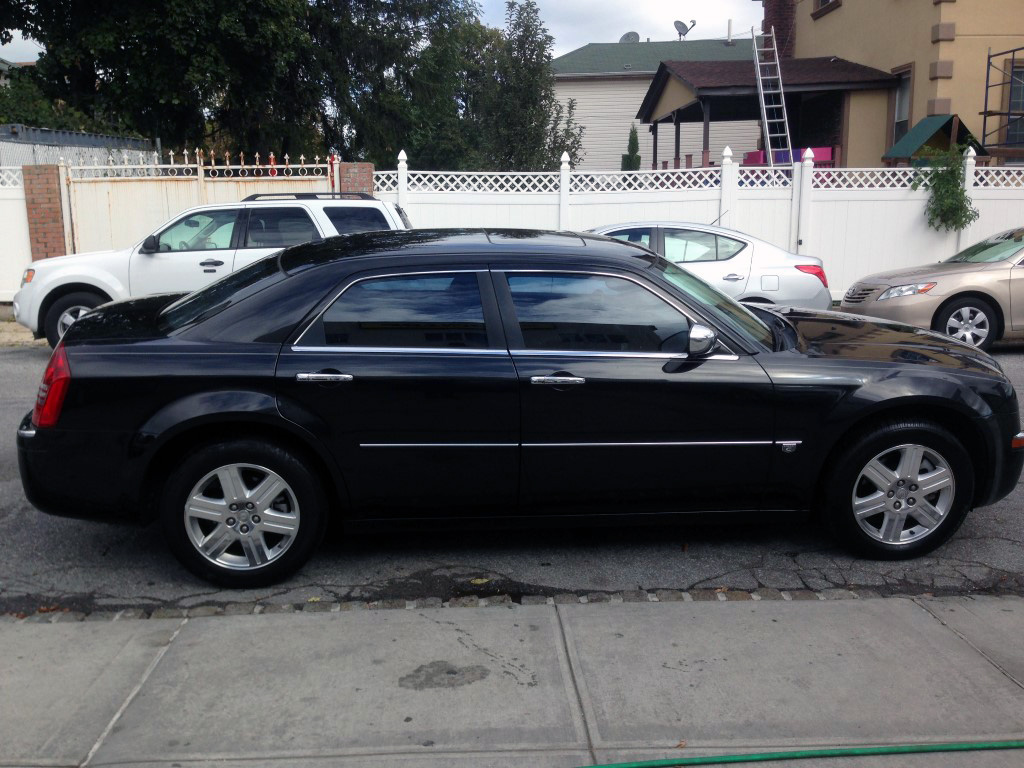 used chrysler 300 for sale in staten island ny. Cars Review. Best American Auto & Cars Review