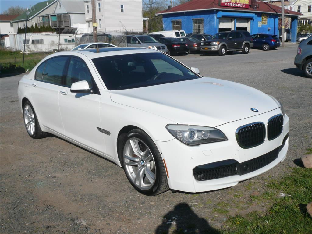 Bmw 528d Used Cars For Sale Autos Post