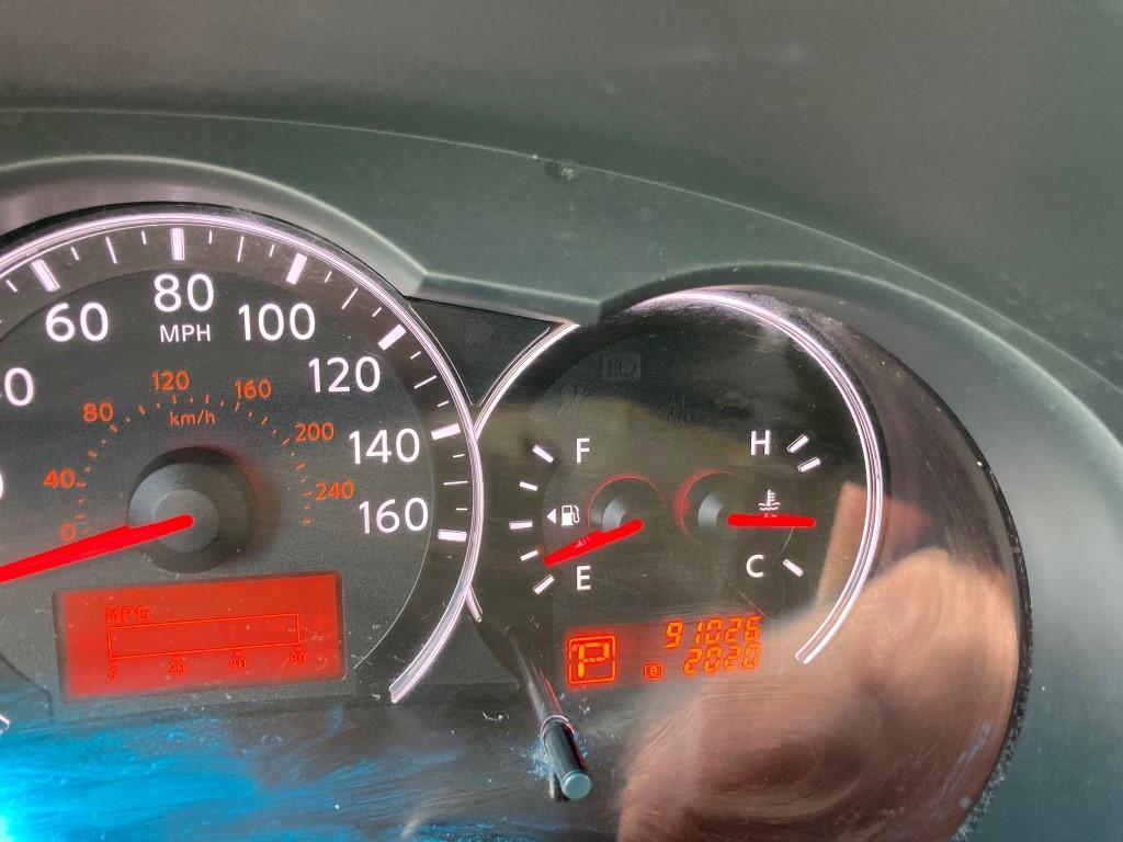Used - Nissan Altima S Sedan for sale in Staten Island NY