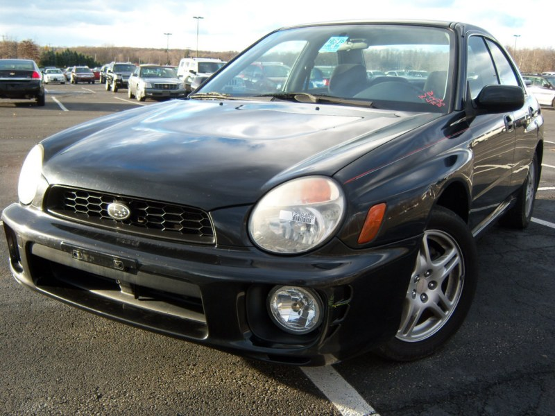 offers used car for sale 2002 subaru impreza jf1gd67522h502218 4. Black Bedroom Furniture Sets. Home Design Ideas
