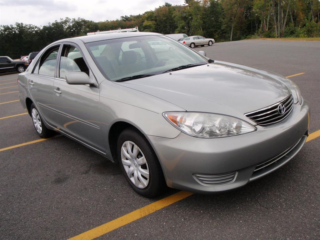 cheapusedcars4sale   offers used car for sale   2005 toyota camry