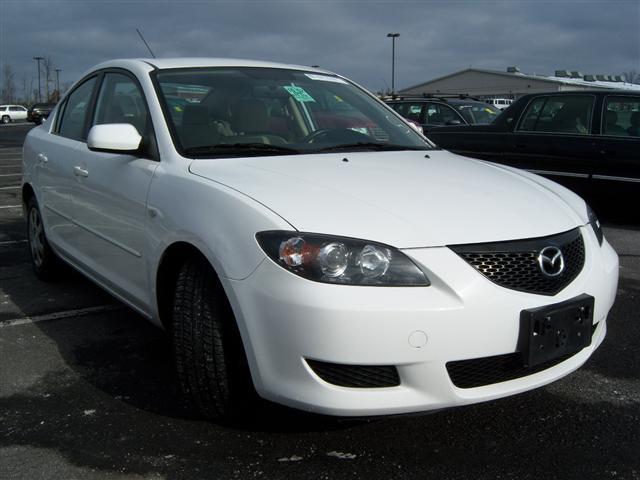 offers used car for sale   2006 mazda mazda3 4 door sedan 7 999 00