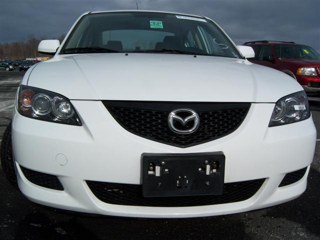 new mazda mazda3 cars for sale cheap mazda mazda3 deals 2016 2016