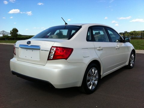 offers used car for sale 2009 subaru impreza sedan 8 in staten. Black Bedroom Furniture Sets. Home Design Ideas