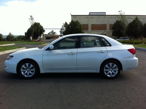 offers used car for sale 2009 subaru impreza sedan 8 in staten. Black Bedroom Furniture Sets. Home Design Ideas