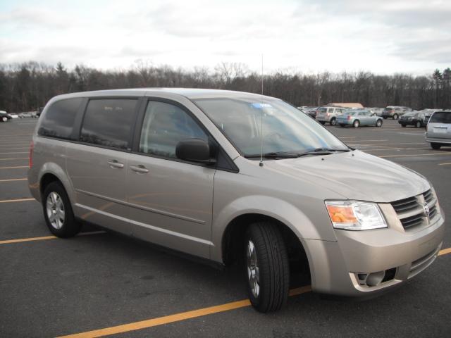 used car for sale 2009 dodge grand caravan se van 8. Cars Review. Best American Auto & Cars Review