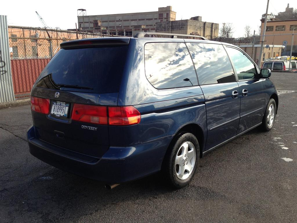 offers used car for sale 2000