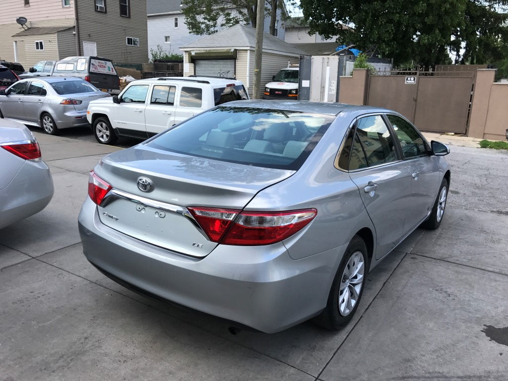 camry used cars for sale sexy girl and car photos. Black Bedroom Furniture Sets. Home Design Ideas