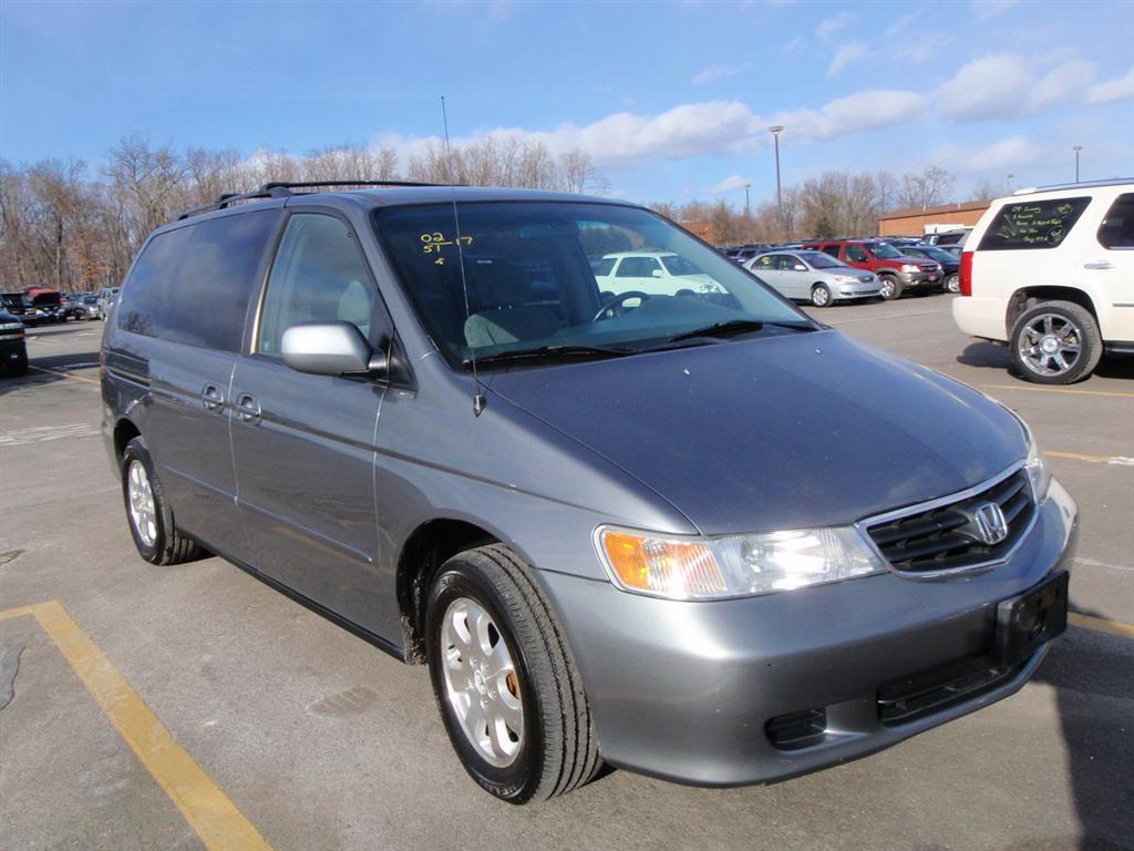 2015 crv lx holdback autos post for Cheap used hondas for sale