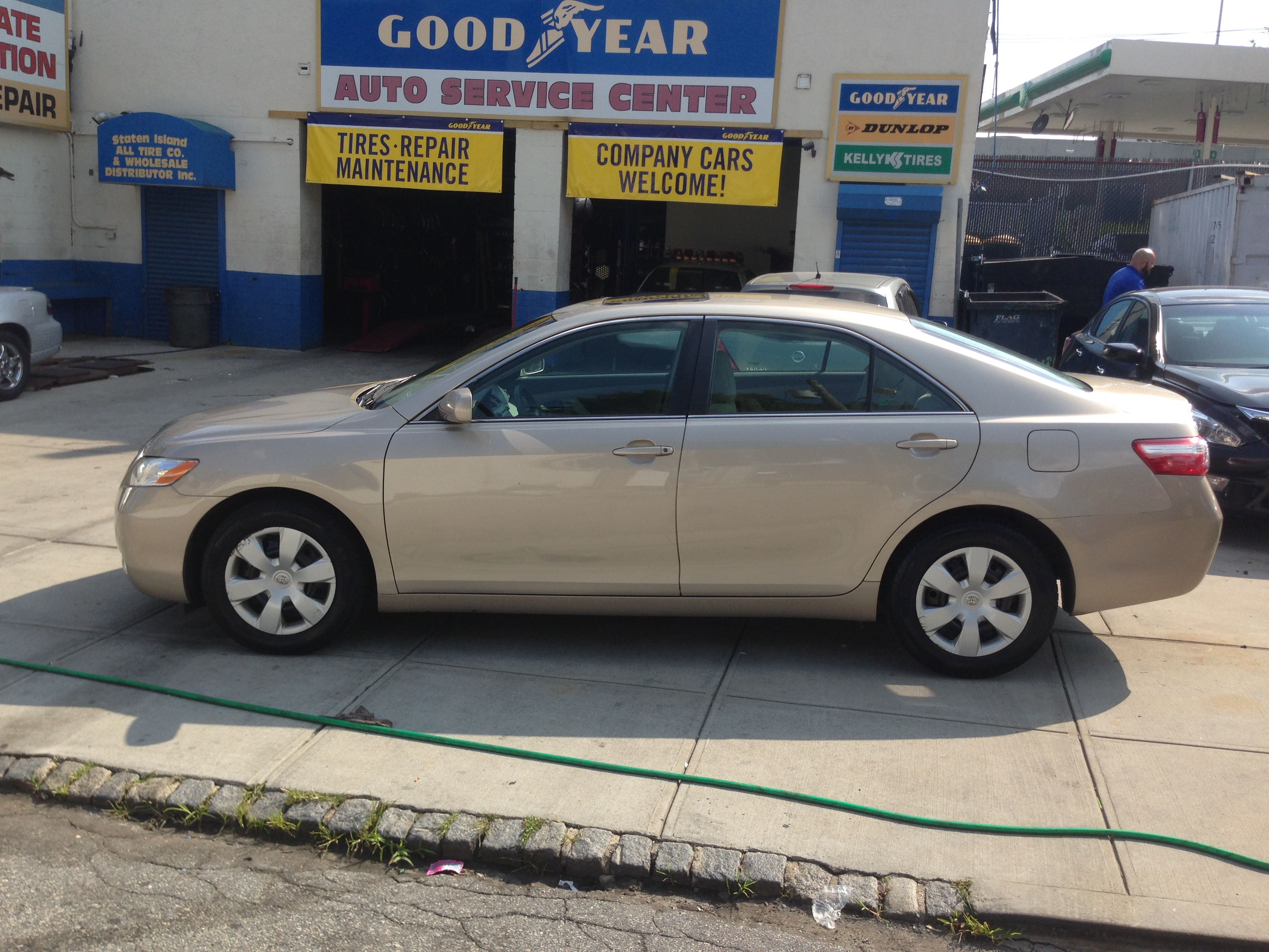 San Diego Cheap Used Cars For Sale