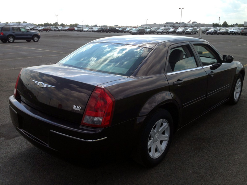 used chrysler 300 touring for sale in staten island ny. Cars Review. Best American Auto & Cars Review