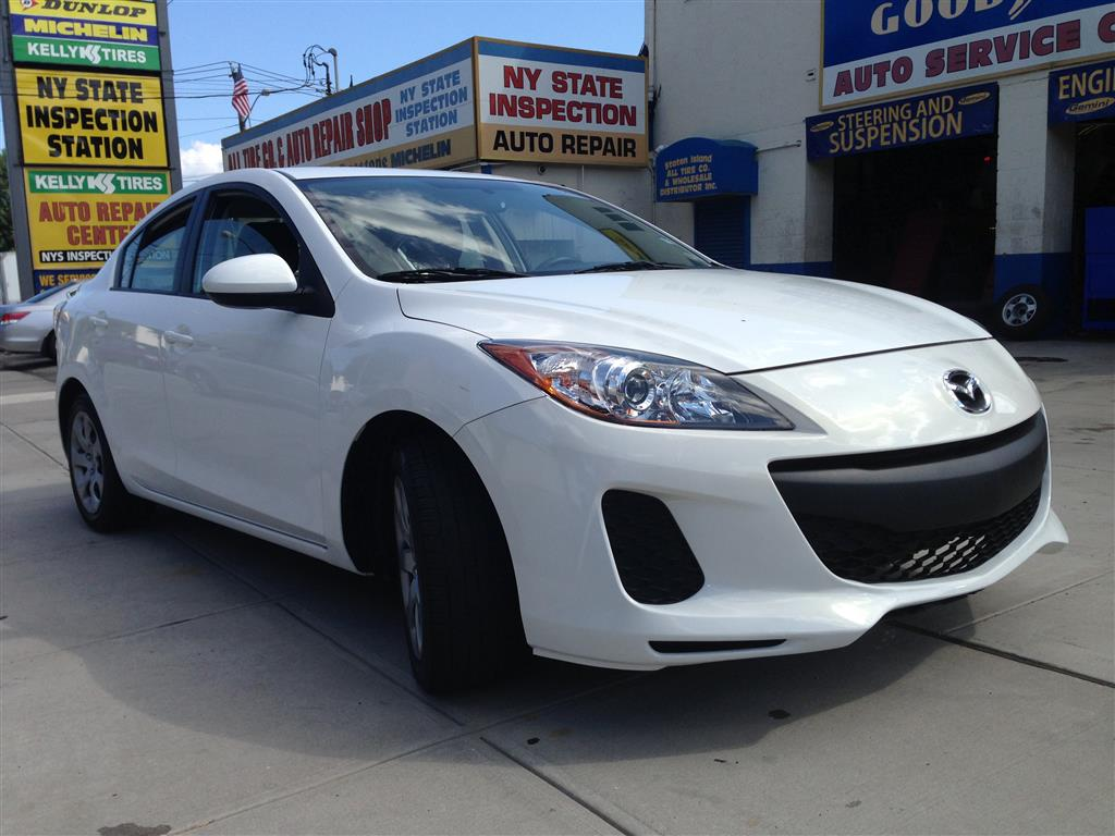 cheapusedcars4sale   offers used car for sale   2012 mazda mazda3
