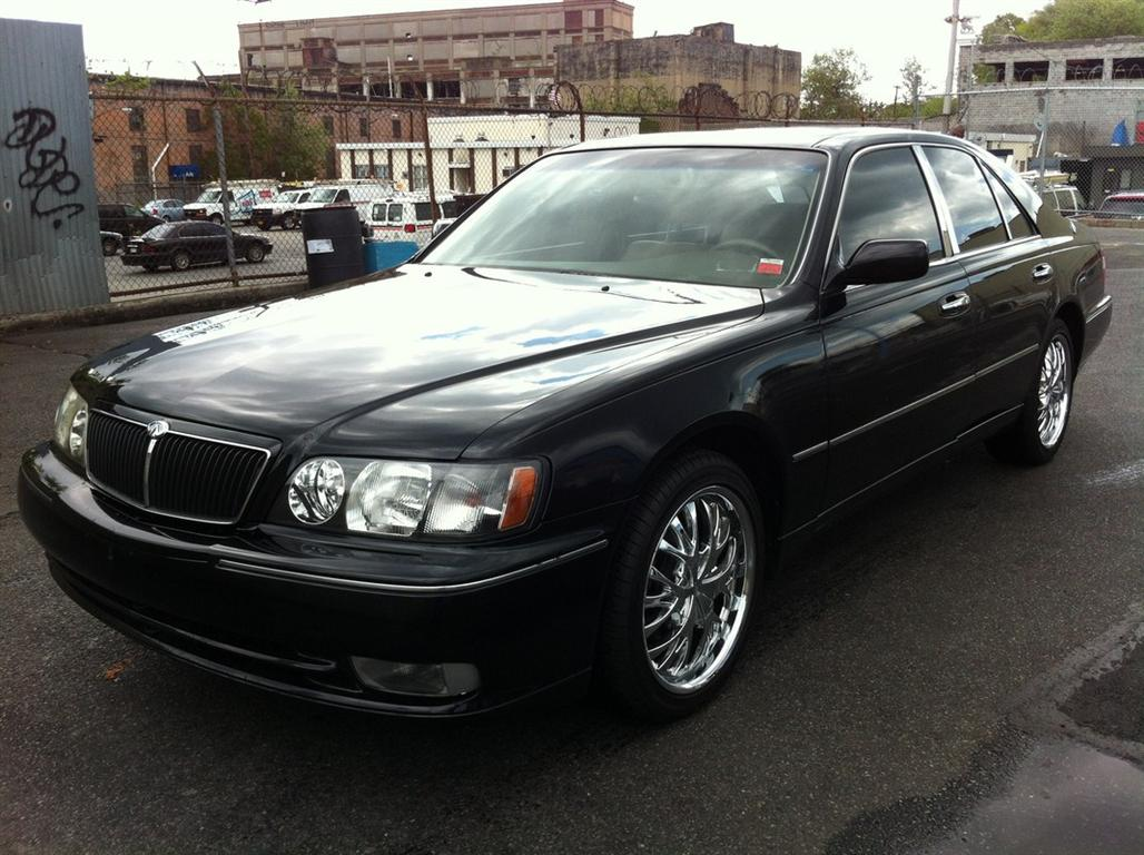 Cheapusedcars4sale Com Offers Used Car For Sale 1999
