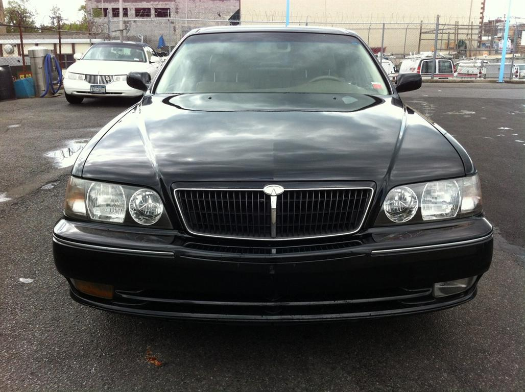 offers used car for sale 1999 infiniti q45. Black Bedroom Furniture Sets. Home Design Ideas
