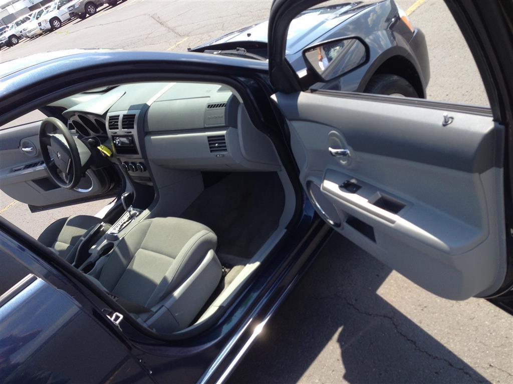 Cheap Used Cars For Sale In Nebraska