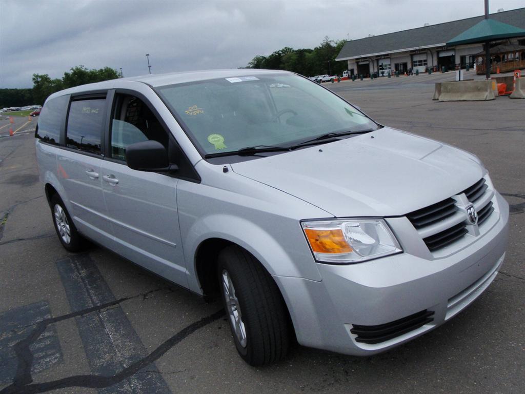 offers used car for sale 2009 dodge grand caravan se minivan 7. Black Bedroom Furniture Sets. Home Design Ideas