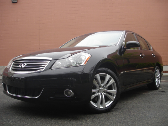 offers used car for sale 2008 infiniti m35x awd 24. Black Bedroom Furniture Sets. Home Design Ideas