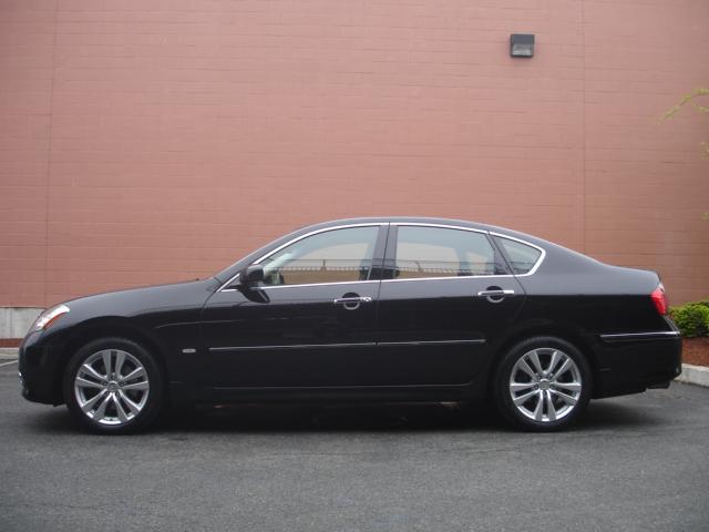 com offers used car for sale 2008 infiniti m35x awd 24. Black Bedroom Furniture Sets. Home Design Ideas
