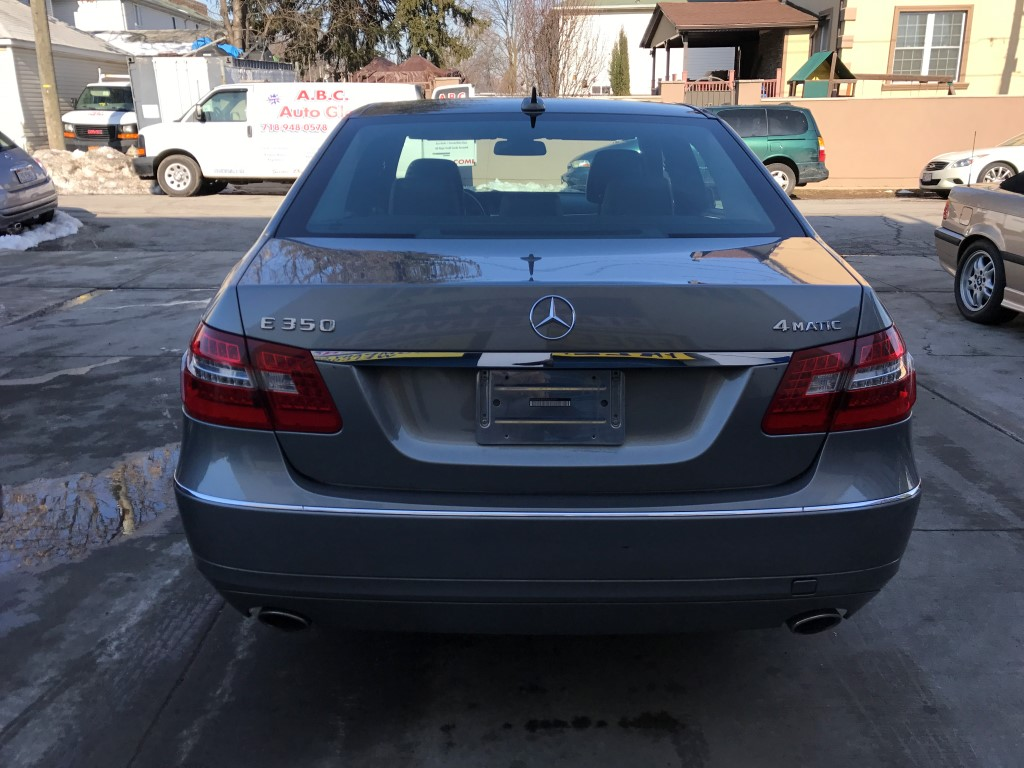 Used 2013 mercedes benz e350w4 sedan 21 for Used mercedes benz for sale cheap