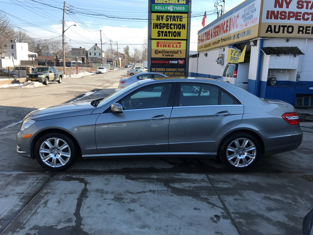 Used 2013 mercedes benz e350w4 sedan 21 for Cheap used mercedes benz for sale