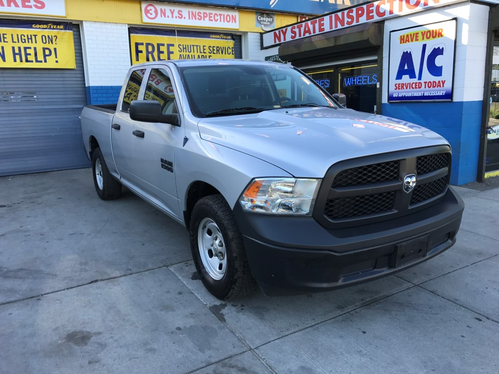 used dodge ram 1500 truck for sale in staten island ny. Cars Review. Best American Auto & Cars Review