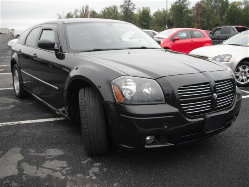 Used Dodge Magnum For Sale Near Me >> Used Dodge Magnum For Sale Cargurus Used Cars New Cars .html | Autos Weblog