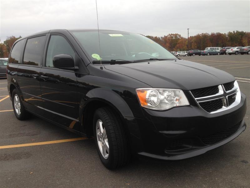 offers used car for sale 2011 dodge grand caravan mainstreet minivan. Black Bedroom Furniture Sets. Home Design Ideas