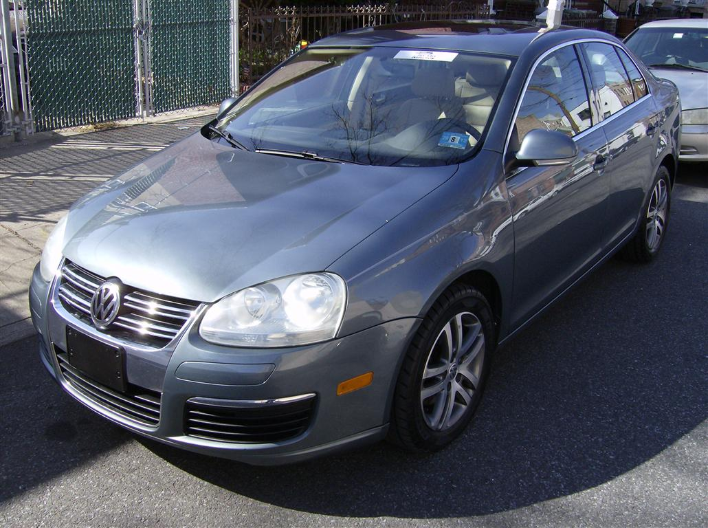 offers used car for sale 2006 volkswagen jetta sedan pkg1 7 in. Black Bedroom Furniture Sets. Home Design Ideas