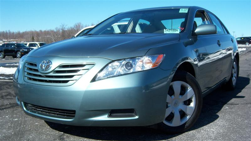 offers used car for sale 2009 toyota camry sedan 12. Black Bedroom Furniture Sets. Home Design Ideas