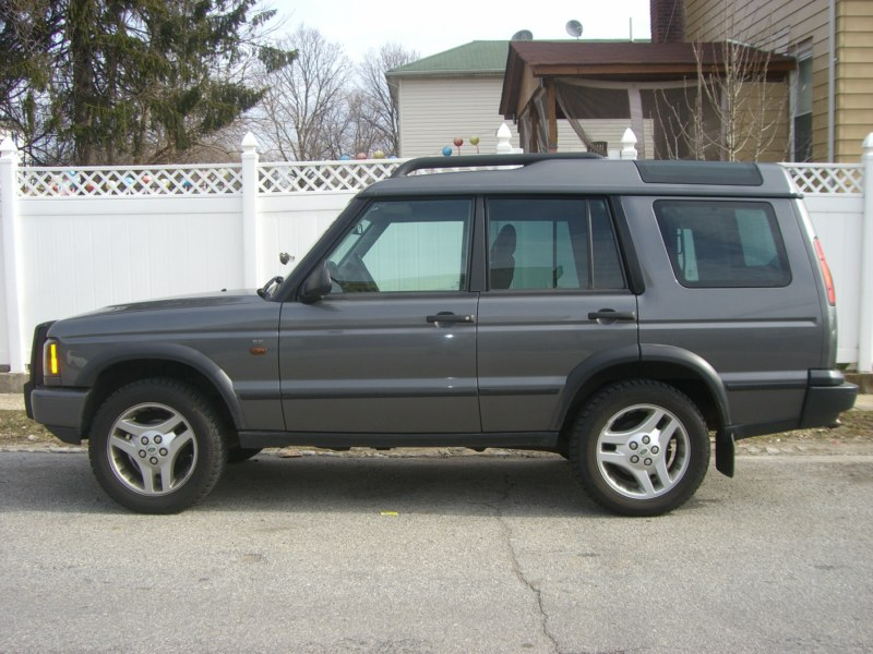 used land rover discovery cars for sale cheap used land html autos post. Black Bedroom Furniture Sets. Home Design Ideas