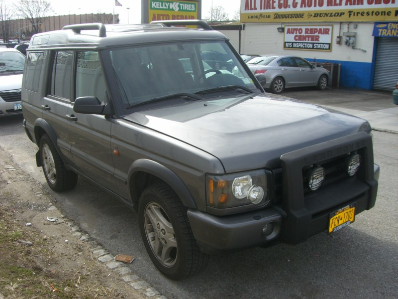 used land rover discovery for sale buy cheap land rover autos post. Black Bedroom Furniture Sets. Home Design Ideas