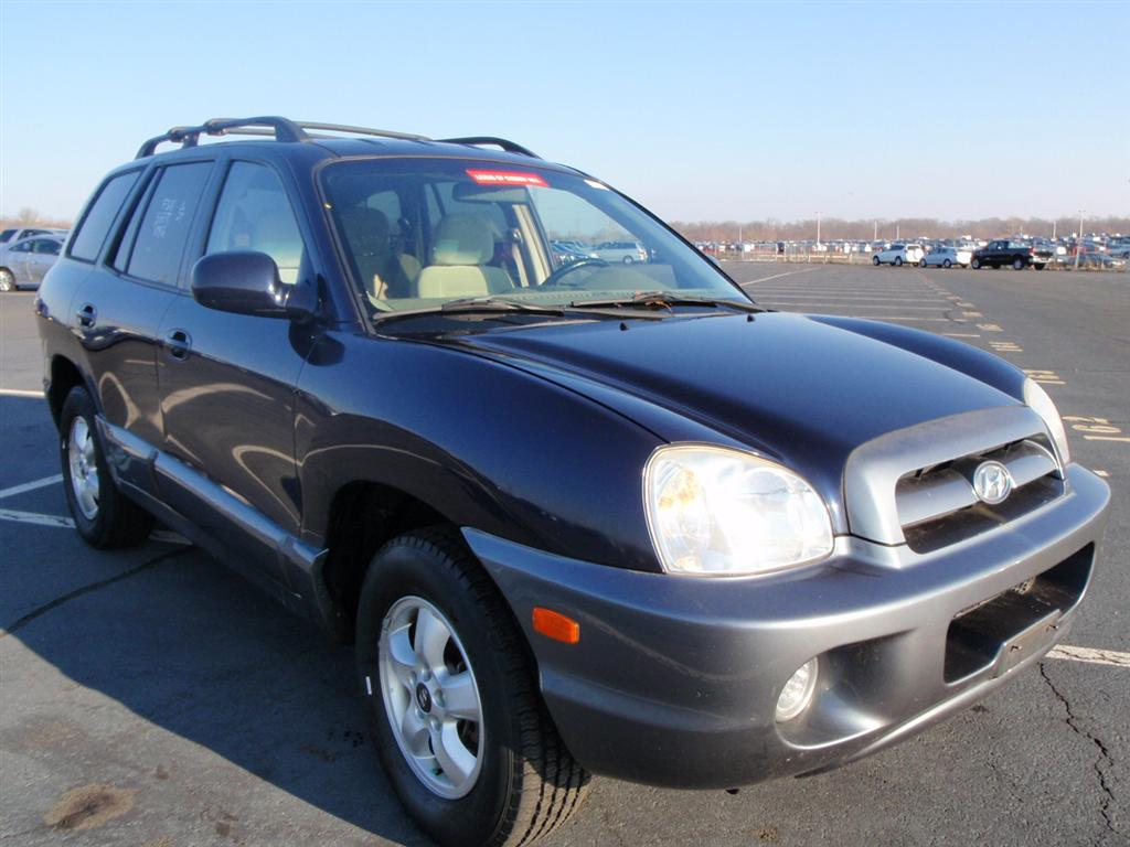 2005 hyundai santa fe wiring diagram cheapusedcars4sale.com offers used car for sale - 2005 ... 2005 hyundai santa fe shipping transport fuse
