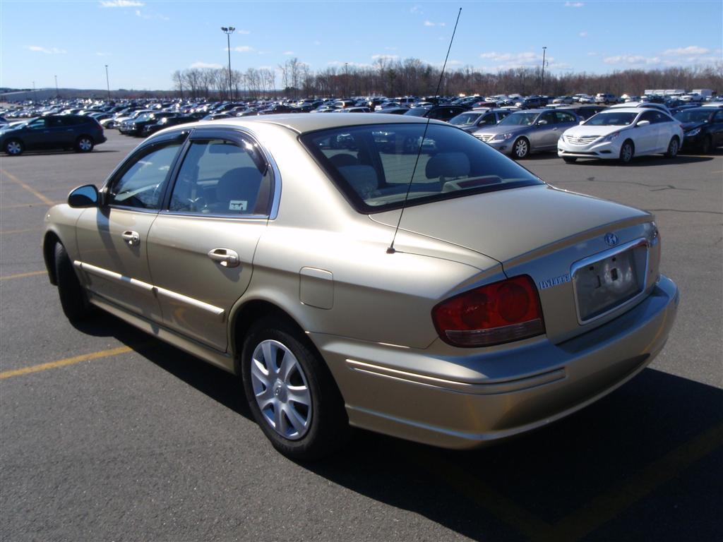 Find Used Hyundai Cars For Sale Buy Used Hyundai Cars